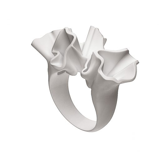 coral ring 2
